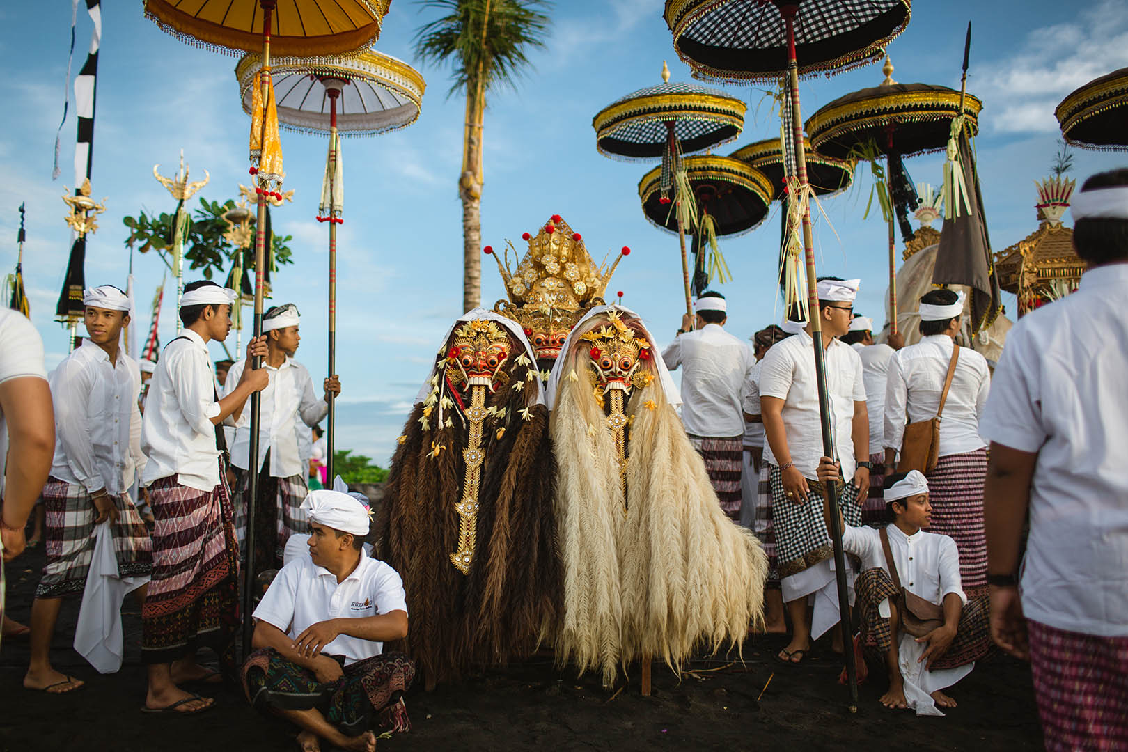 bali beach ceremony (1 of 1)lr